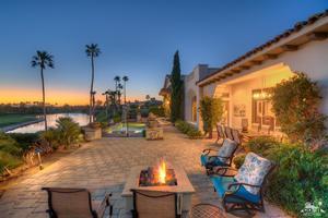 Property for sale at 53100 Via Vicenze, La Quinta,  California 92253