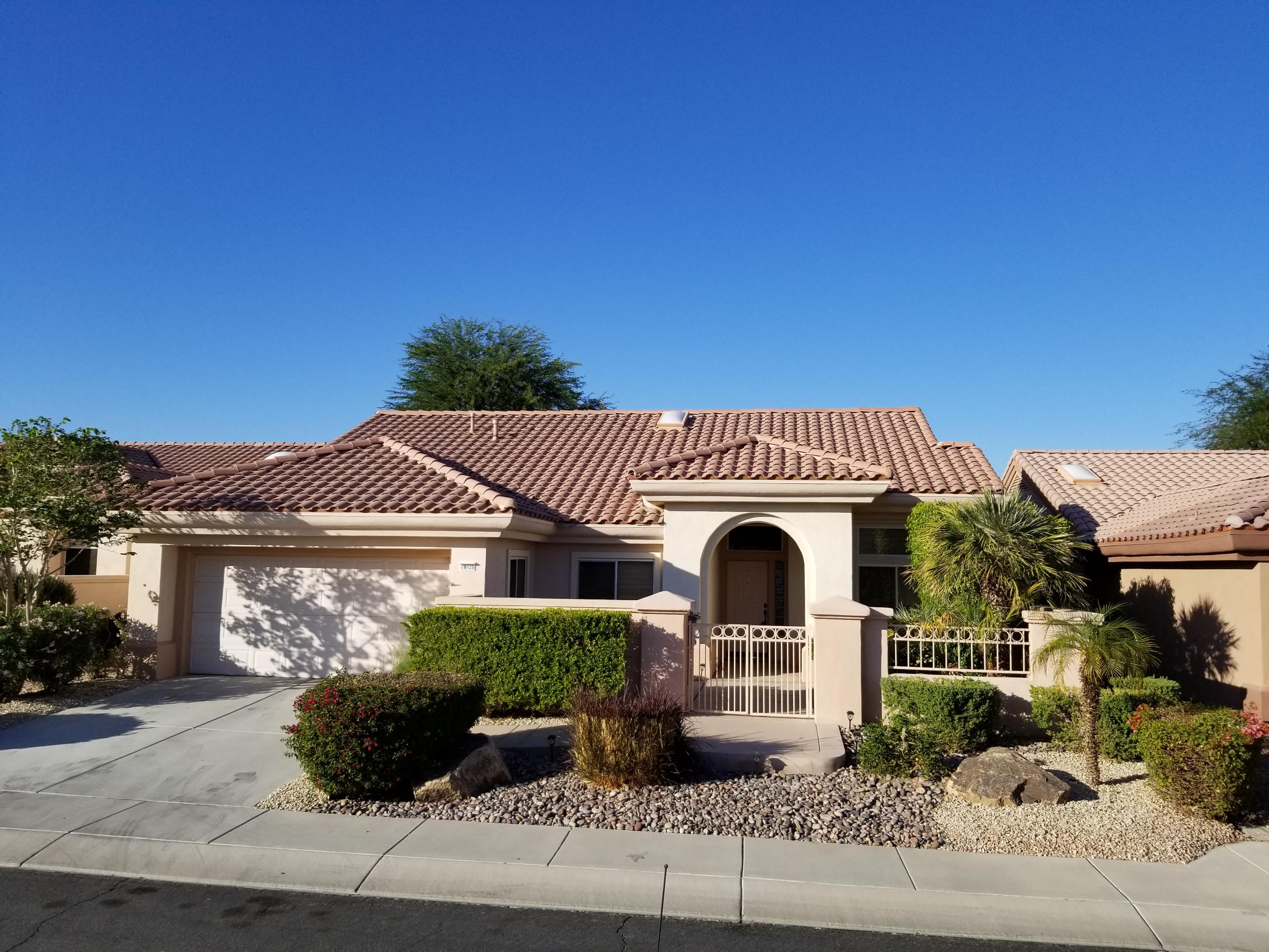 Photo of 78920 Mimosa Drive, Palm Desert, CA 92211