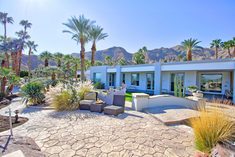 Photo of 70249 Sonora Road, Rancho Mirage, CA 92270