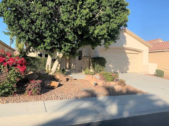 Photo of 78142 Vinewood Dr. Drive, Palm Desert, CA 92211