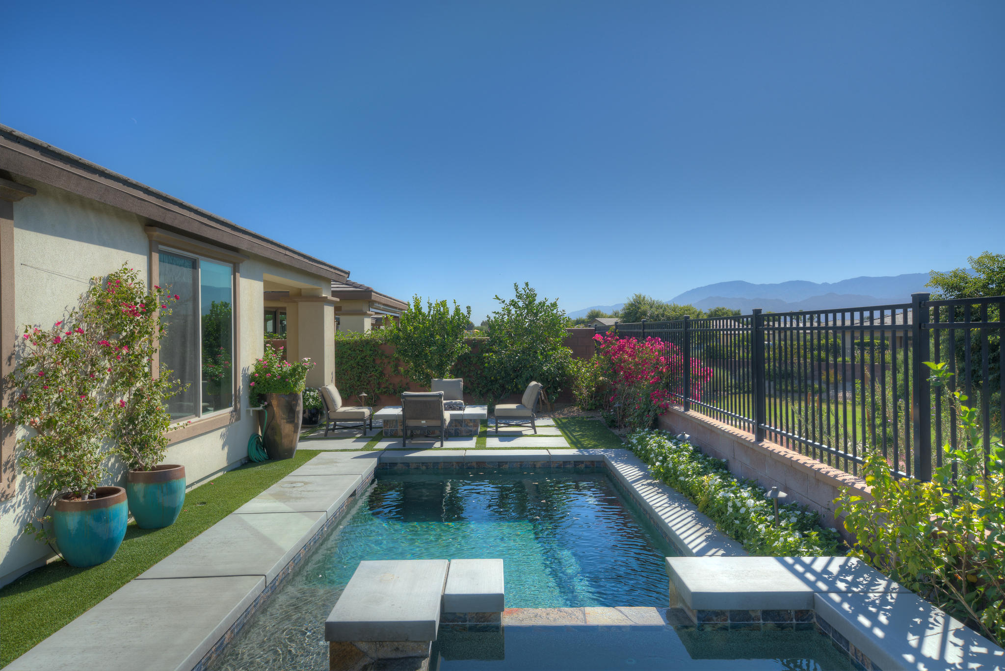 Photo of 51495 Clubhouse Drive, Indio, CA 92201