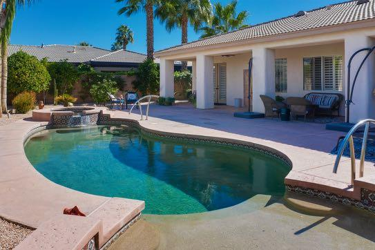Photo of 69672 Valle De Costa, Cathedral City, CA 92234