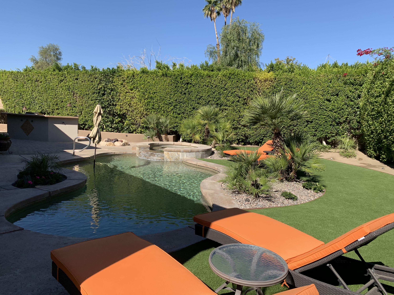 Photo of 80960 Gentle Breeze Drive, Indio, CA 92201