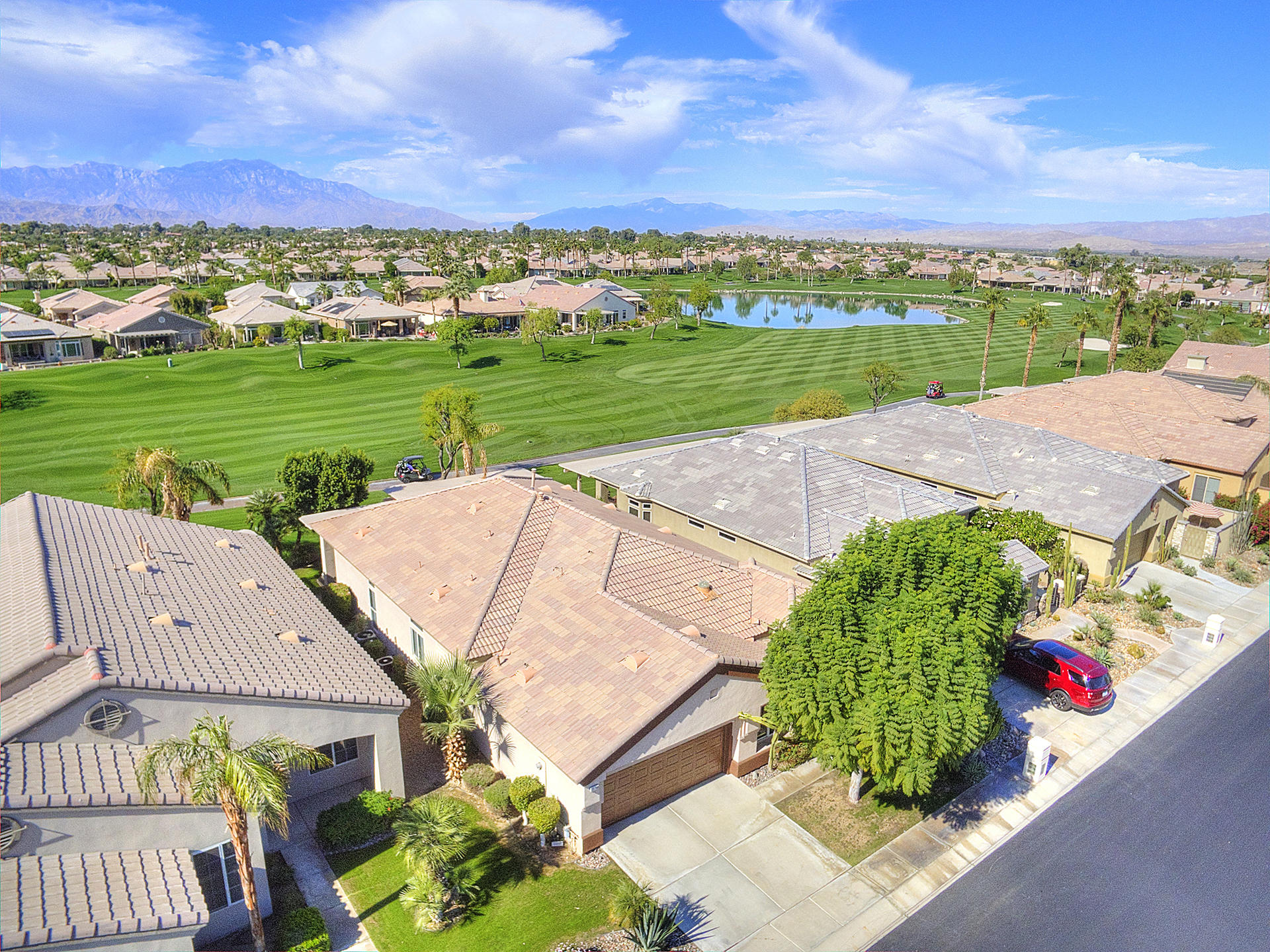 Photo of 43769 Royal St George Drive, Indio, CA 92201