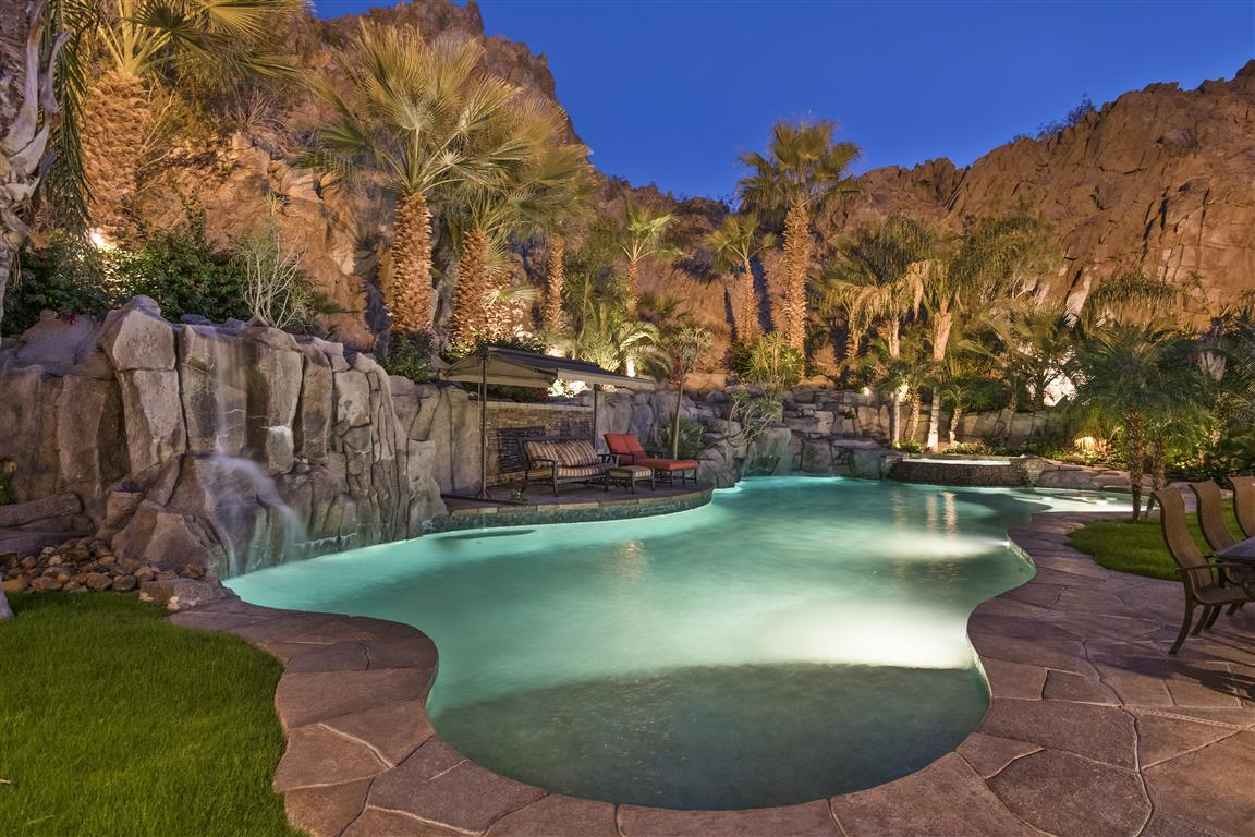 Photo of 46150 Monte Sereno Drive, Indian Wells, CA 92210