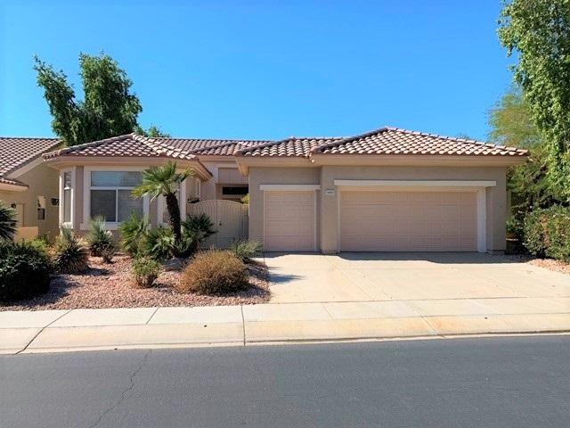 Photo of 36097 Royal Sage Court, Palm Desert, CA 92211