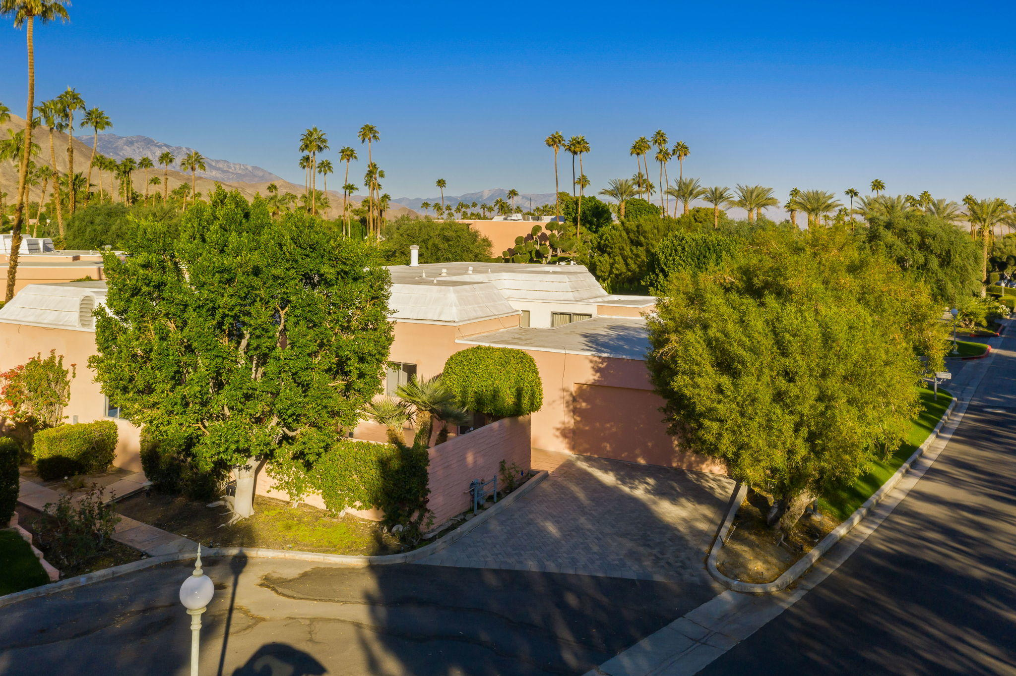 Photo of 47493 Marrakesh Drive, Palm Desert, CA 92260