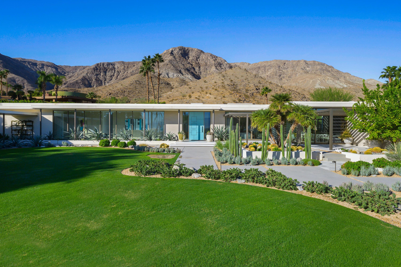 Photo of 70155 Carson Road, Rancho Mirage, CA 92270