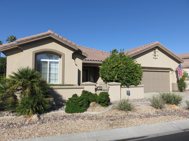 Photo of 43321 Heritage Palms Drive, Indio, CA 92201
