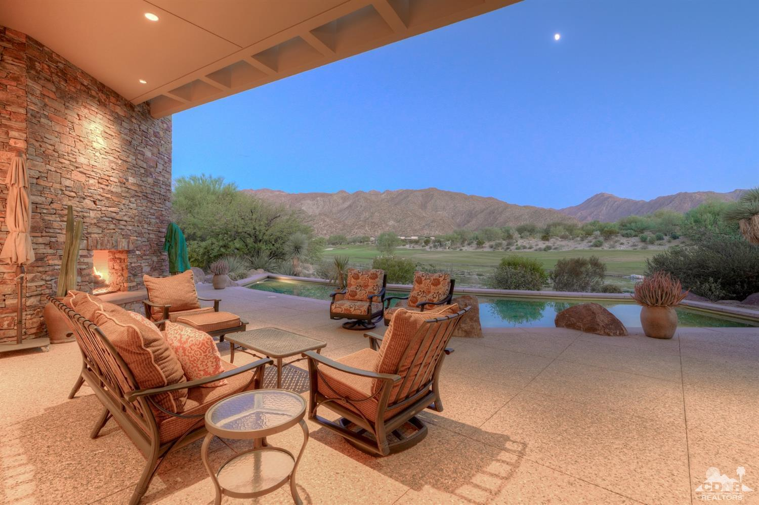 Photo of 74195 Desert Oasis Trail, Indian Wells, CA 92210