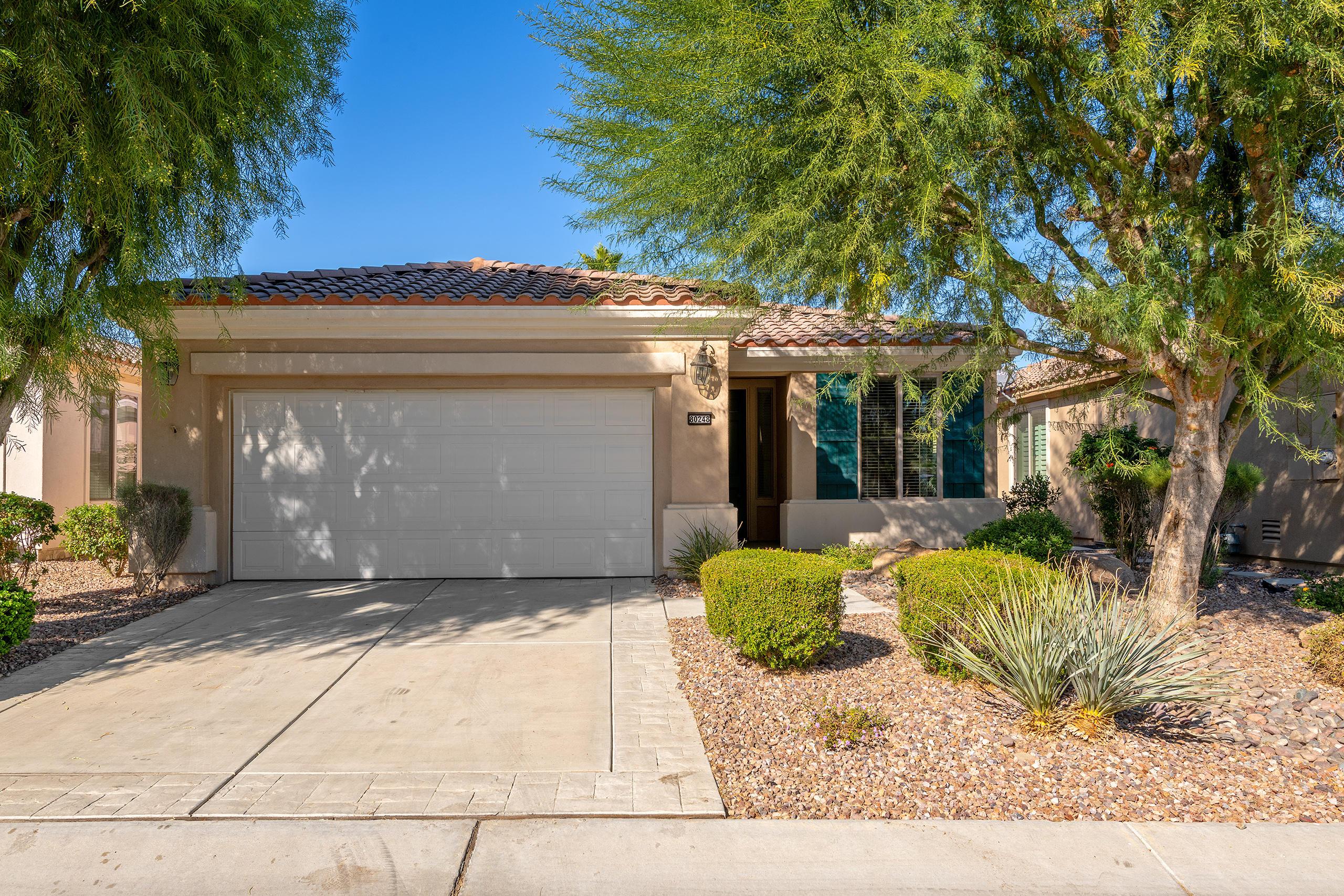 Photo of 80248 Avendia Santa Olivia, Indio, CA 92203