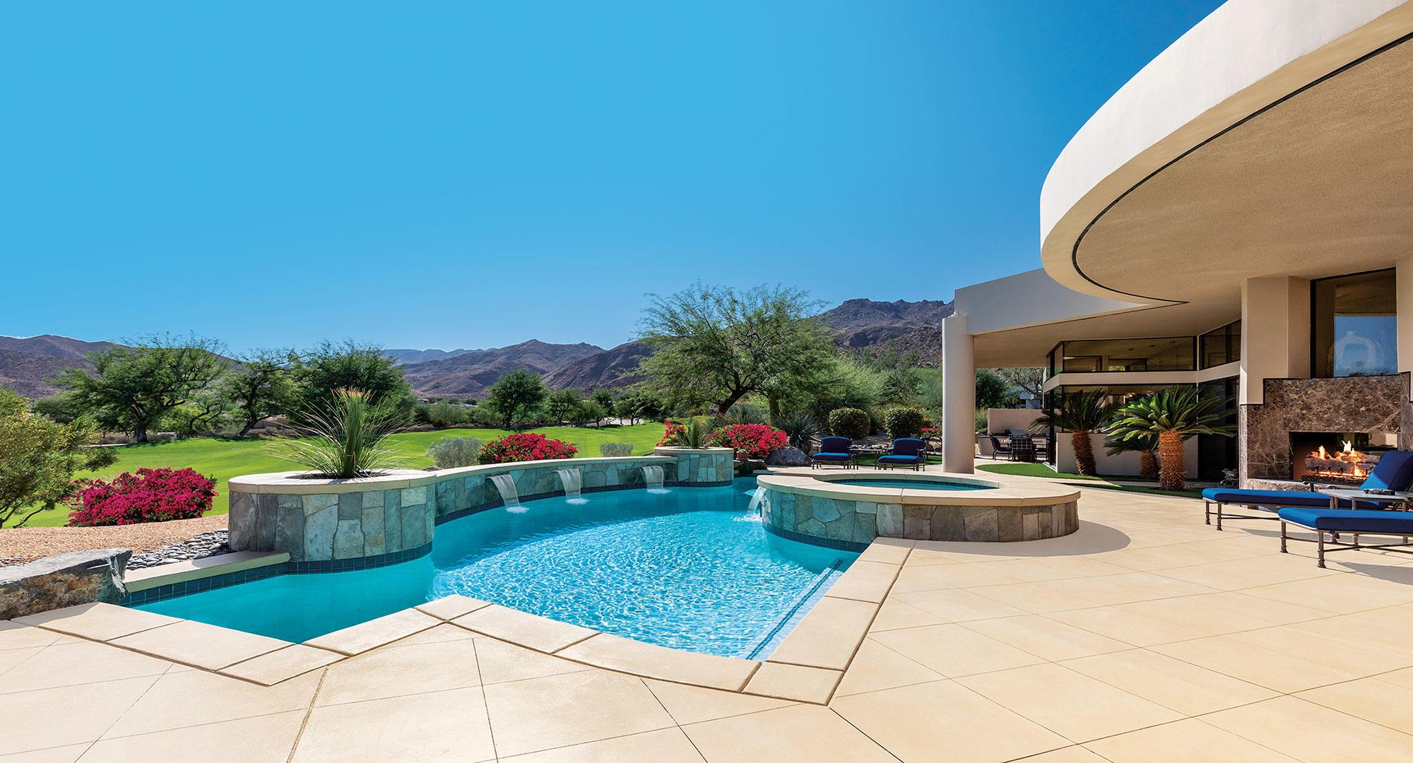 Photo of 124 Sivat Drive, Palm Desert, CA 92260