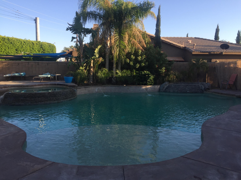Photo of 81198 Las Colinas Avenue, Indio, CA 92201