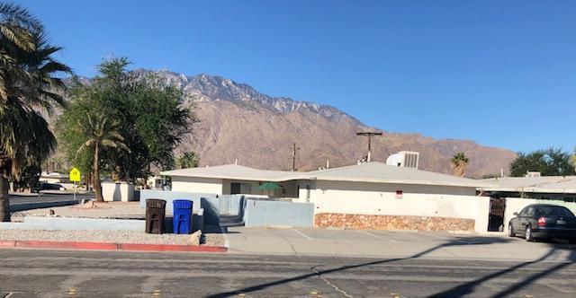 Photo of 4490 E Camino Parocela, Palm Springs, CA 92264