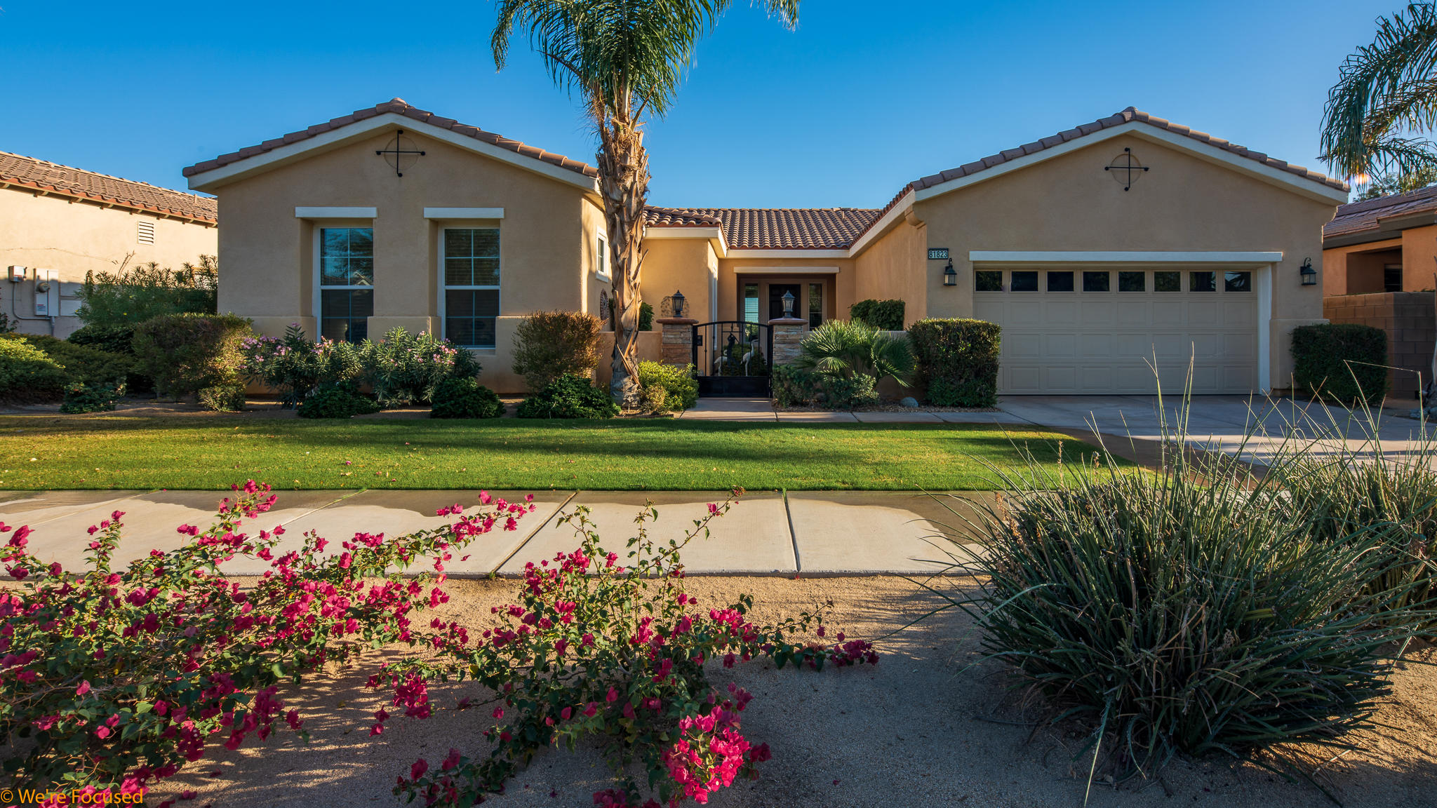 Photo of 81823 Prism Drive, La Quinta, CA 92253