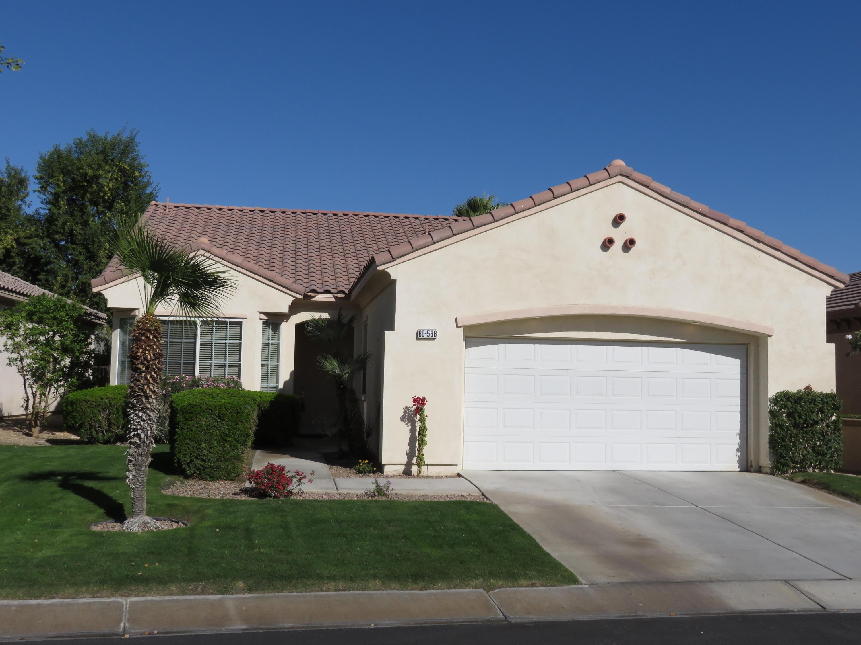 Photo of 80538 Hoylake Drive, Indio, CA 92201