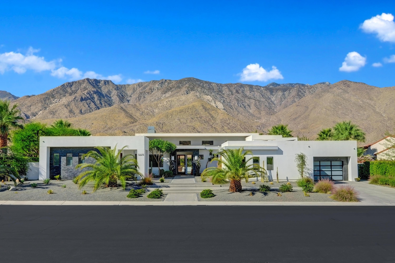 Photo of 3225 Las Brisas Way, Palm Springs, CA 92264