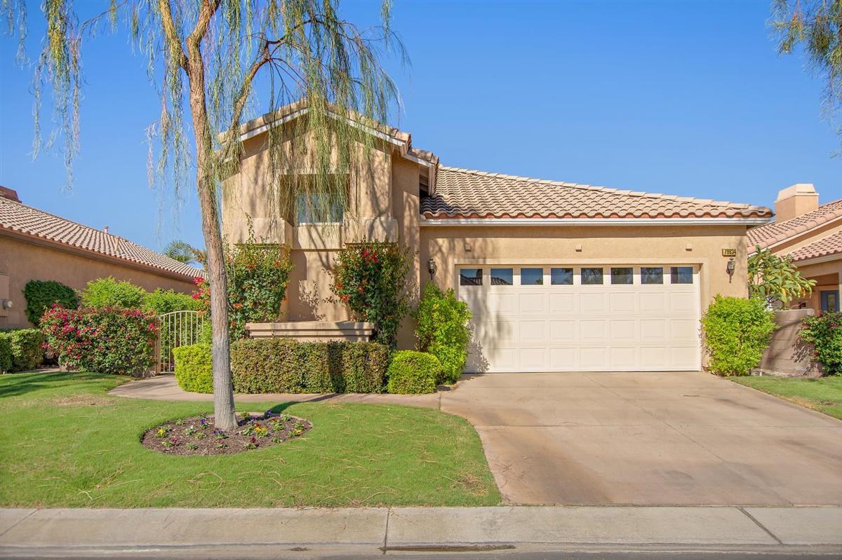 Photo of 79834 Bethpage Avenue, Indio, CA 92201