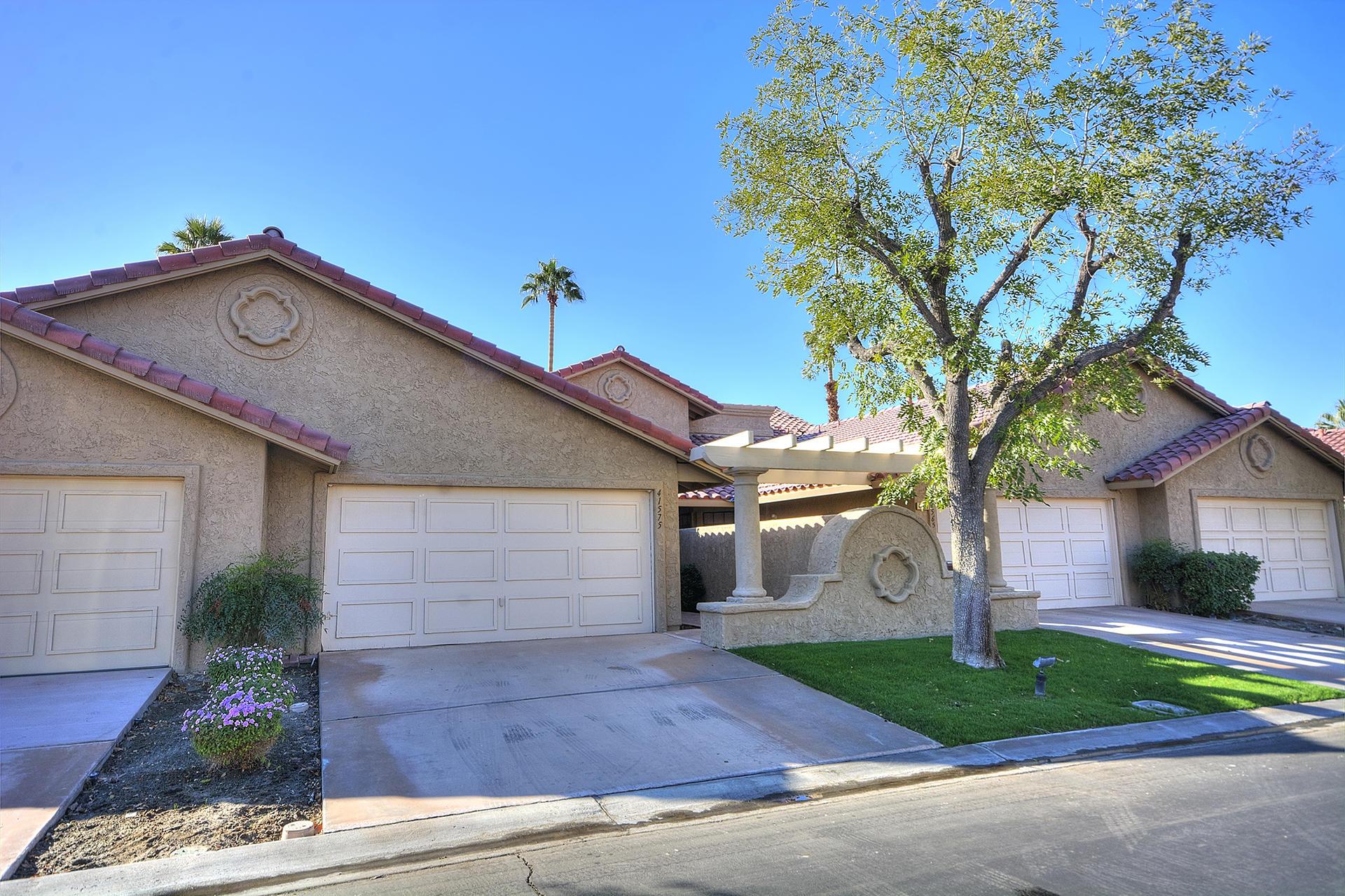 Photo of 41575 Woodhaven Drive, Palm Desert, CA 92211