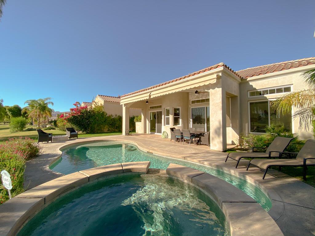 Photo of 88 Via Las Flores, Rancho Mirage, CA 92270