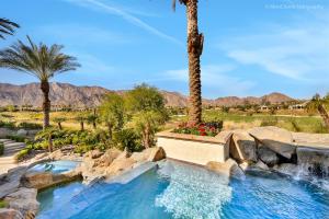 Property for sale at 52612 Cahuilla Court, La Quinta,  California 92253