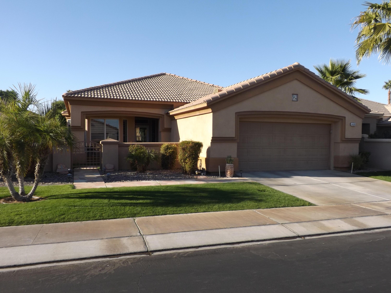 Photo of 44365 Royal Lytham Drive, Indio, CA 92201