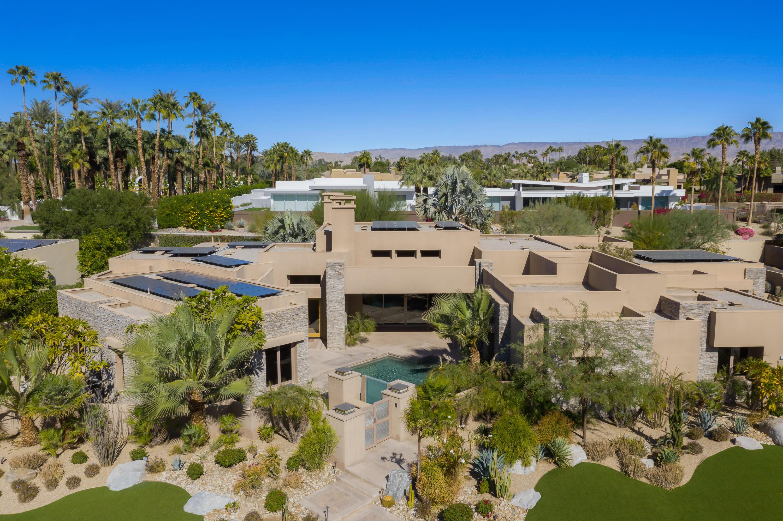 Photo of 27 Ambassador Circle, Rancho Mirage, CA 92270