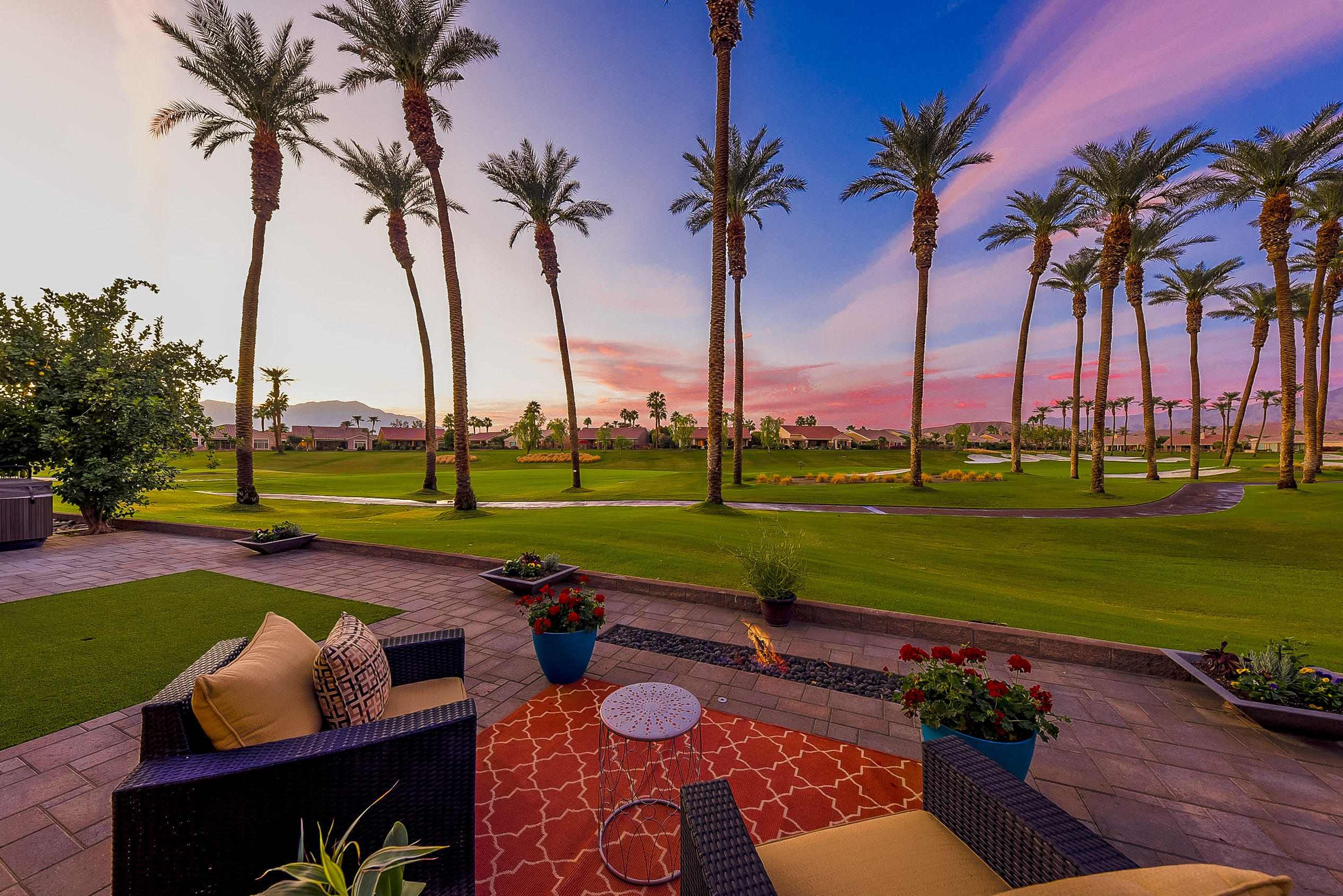 Photo of 35695 Royal Sage Court, Palm Desert, CA 92211