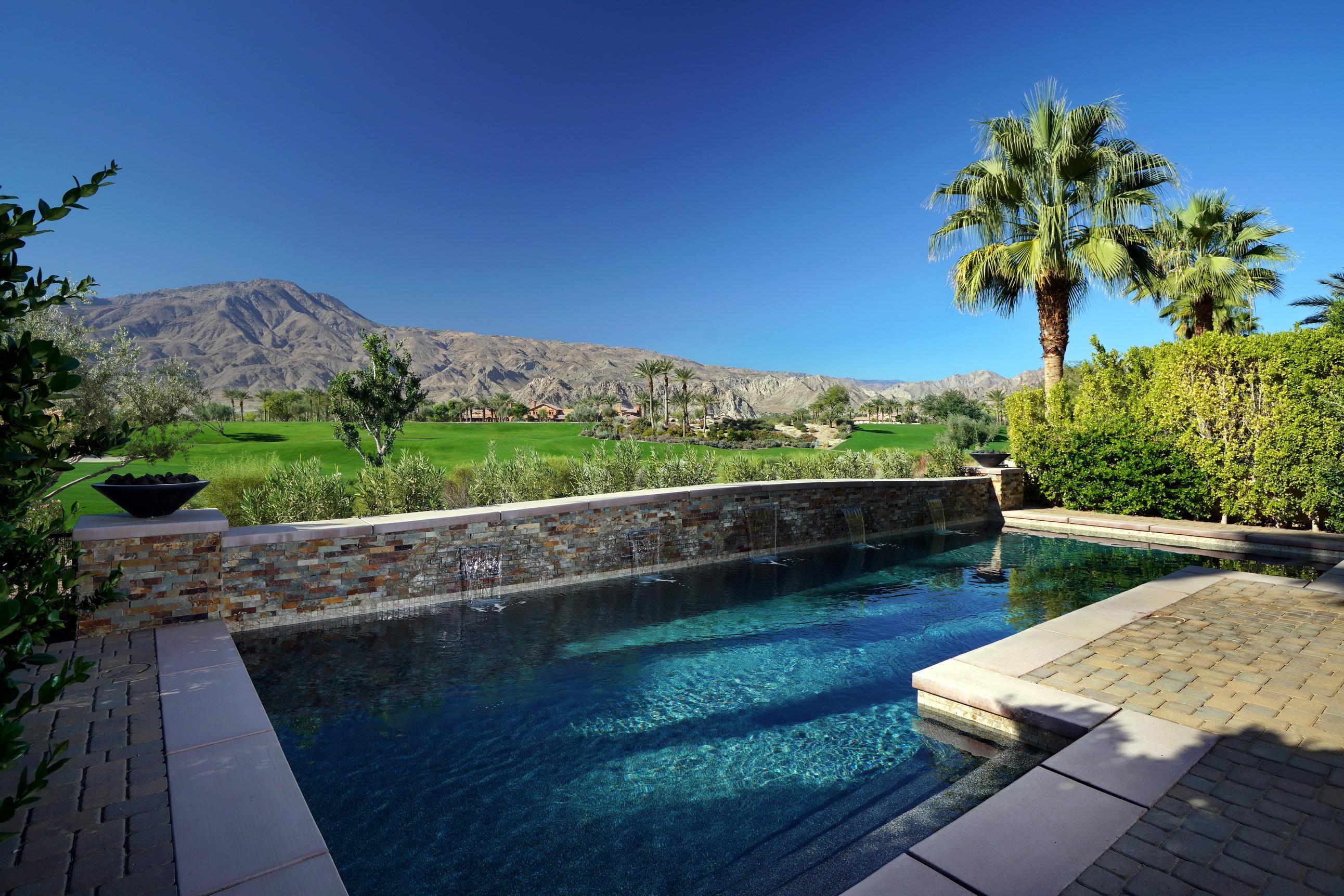 Photo of 81695 Andalusia, La Quinta, CA 92253