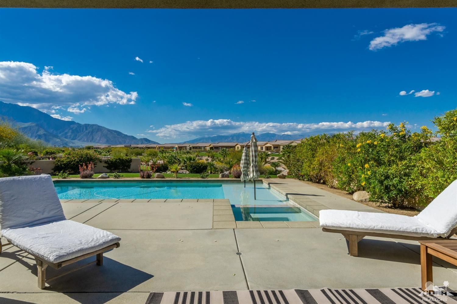 Photo of 28857 W Natoma Drive, Cathedral City, CA 92234