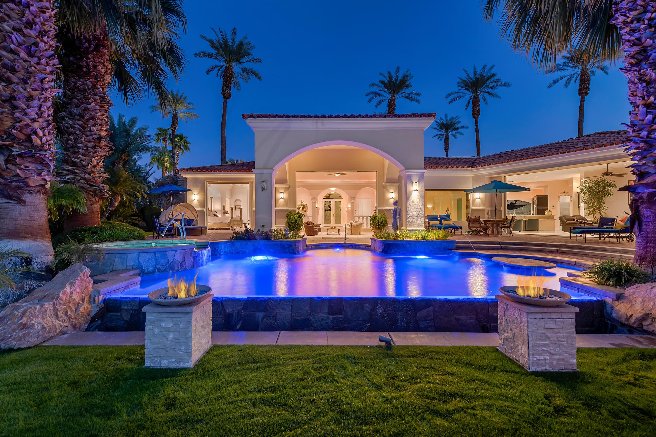Photo of 140 Waterford Circle, Rancho Mirage, CA 92270