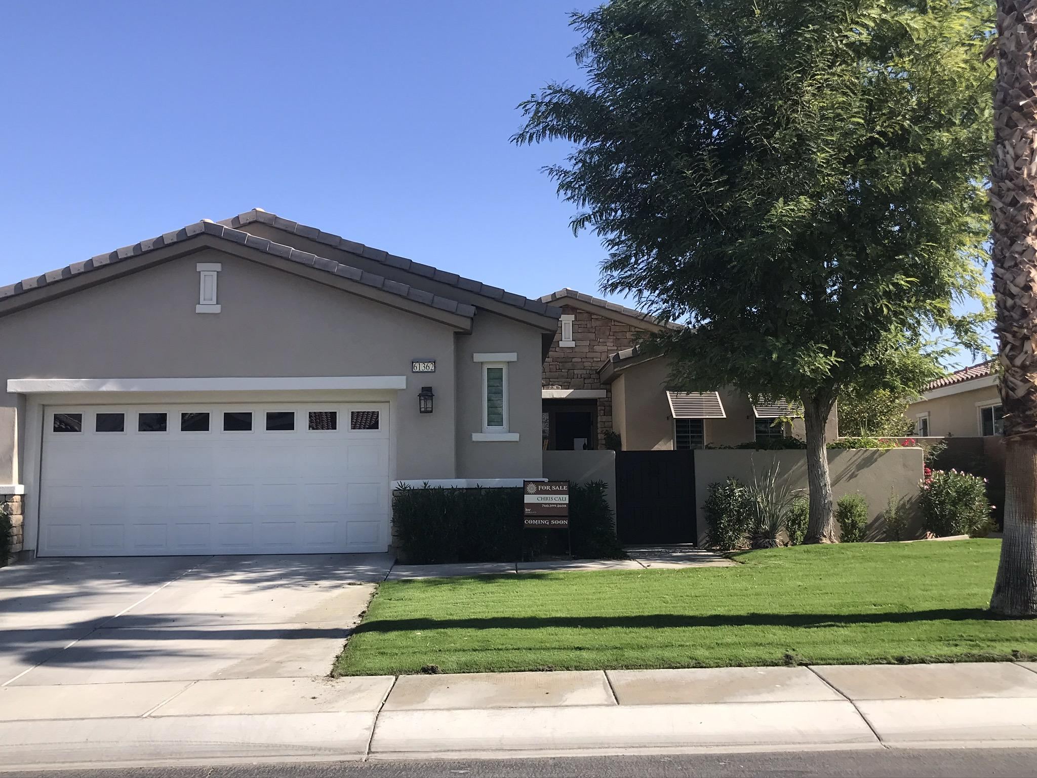 Photo of 61362 Living Stone Drive, La Quinta, CA 92253