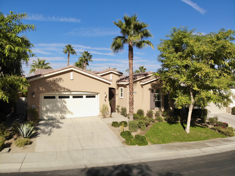 Photo of 81196 Laguna Court, La Quinta, CA 92253