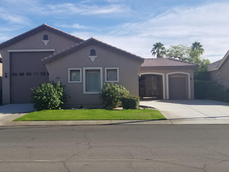 Photo of 49644 Redford Way, Indio, CA 92201