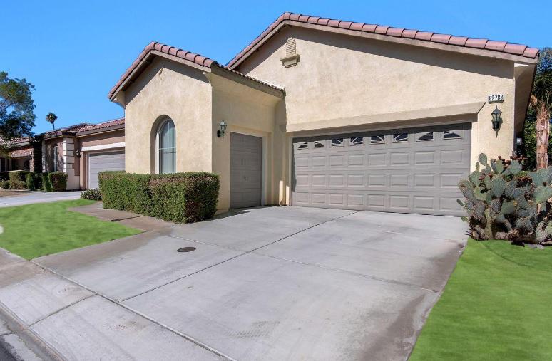 Photo of 82788 Burnette Drive, Indio, CA 92201