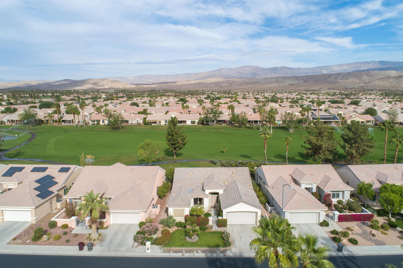 Photo of 78526 Kensington Avenue, Palm Desert, CA 92211