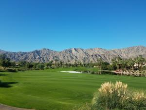 Property for sale at 78623 Peerless Place, La Quinta,  California 92253