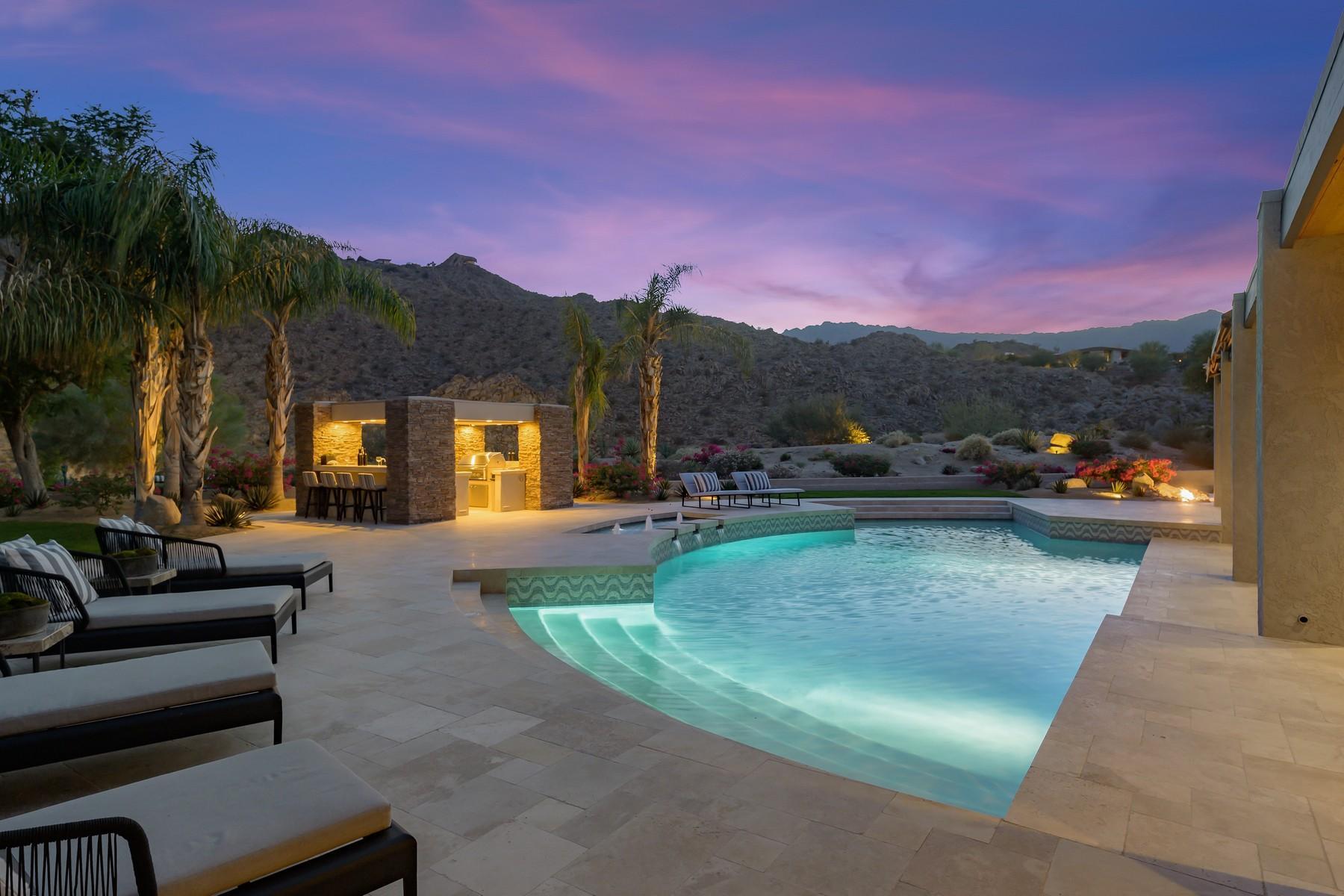 Photo of 49355 Sunrose Lane, Palm Desert, CA 92260