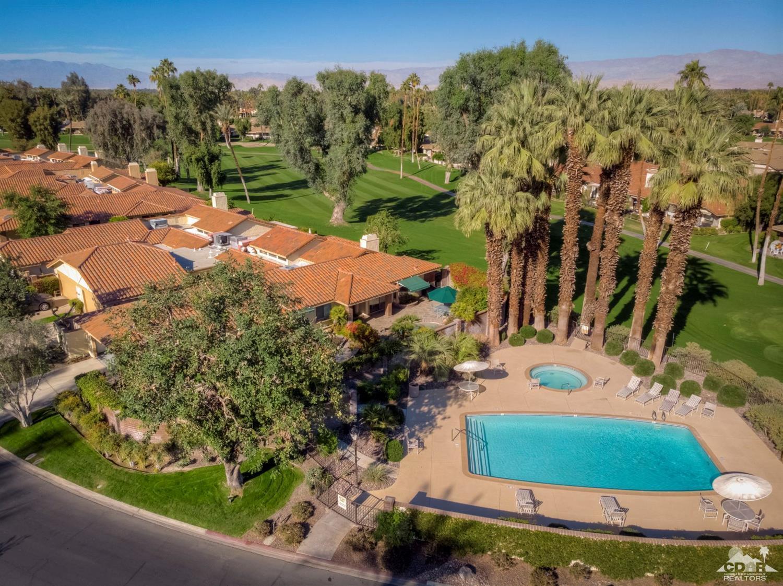Photo of 188 Gran Via, Palm Desert, CA 92260