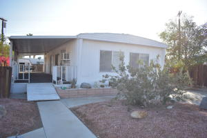 Property for sale at 32151 Saucon Valley Street, Thousand Palms,  California 92276
