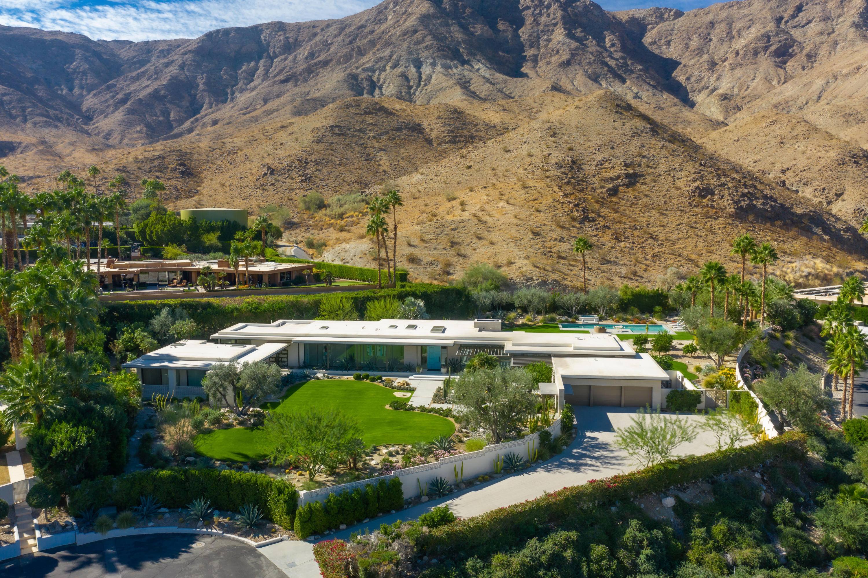 Photo of 70155 Carson Road, Rancho Mirage, CA 92270