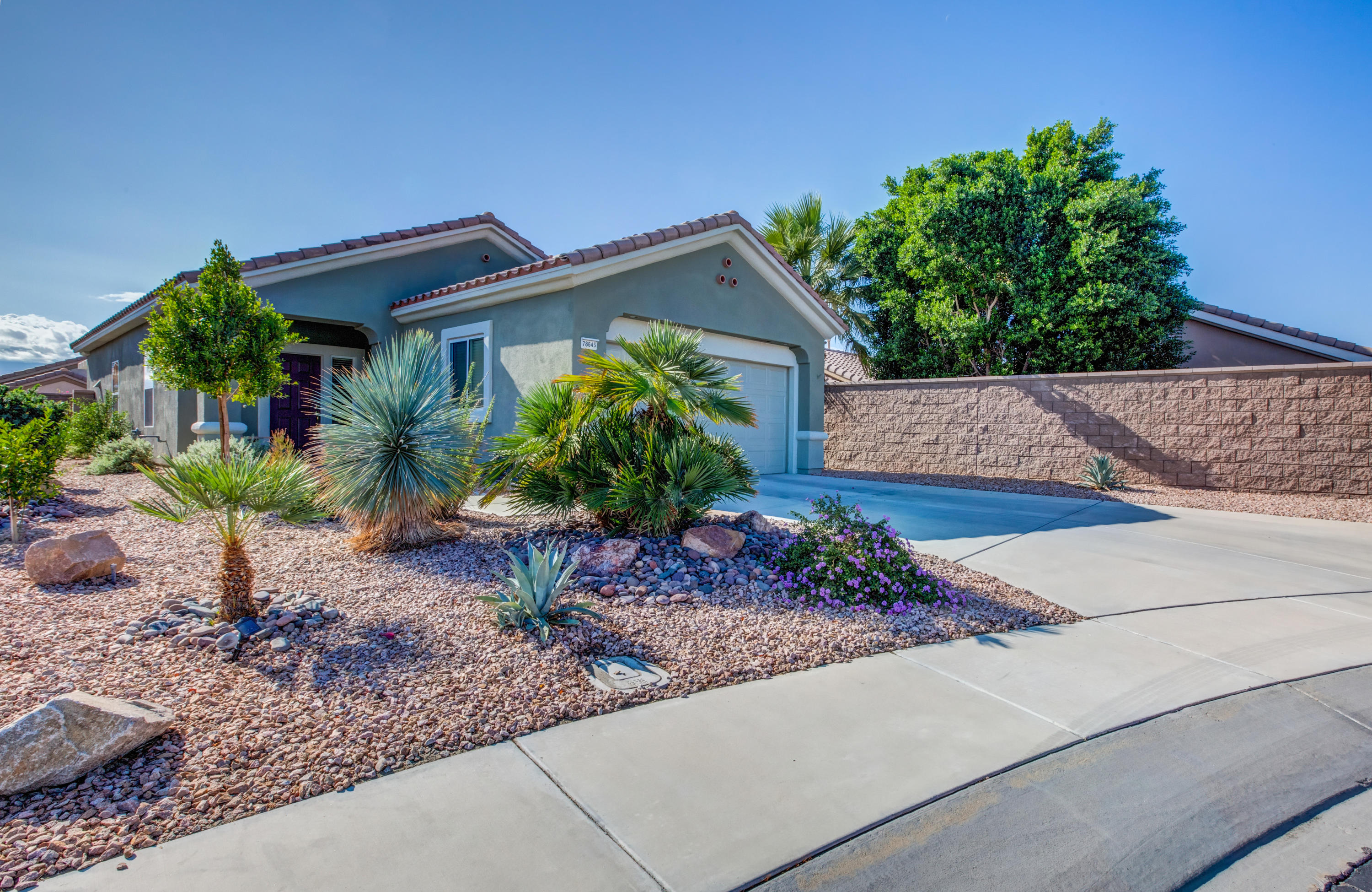 Photo of 78643 Postbridge Circle, Palm Desert, CA 92211