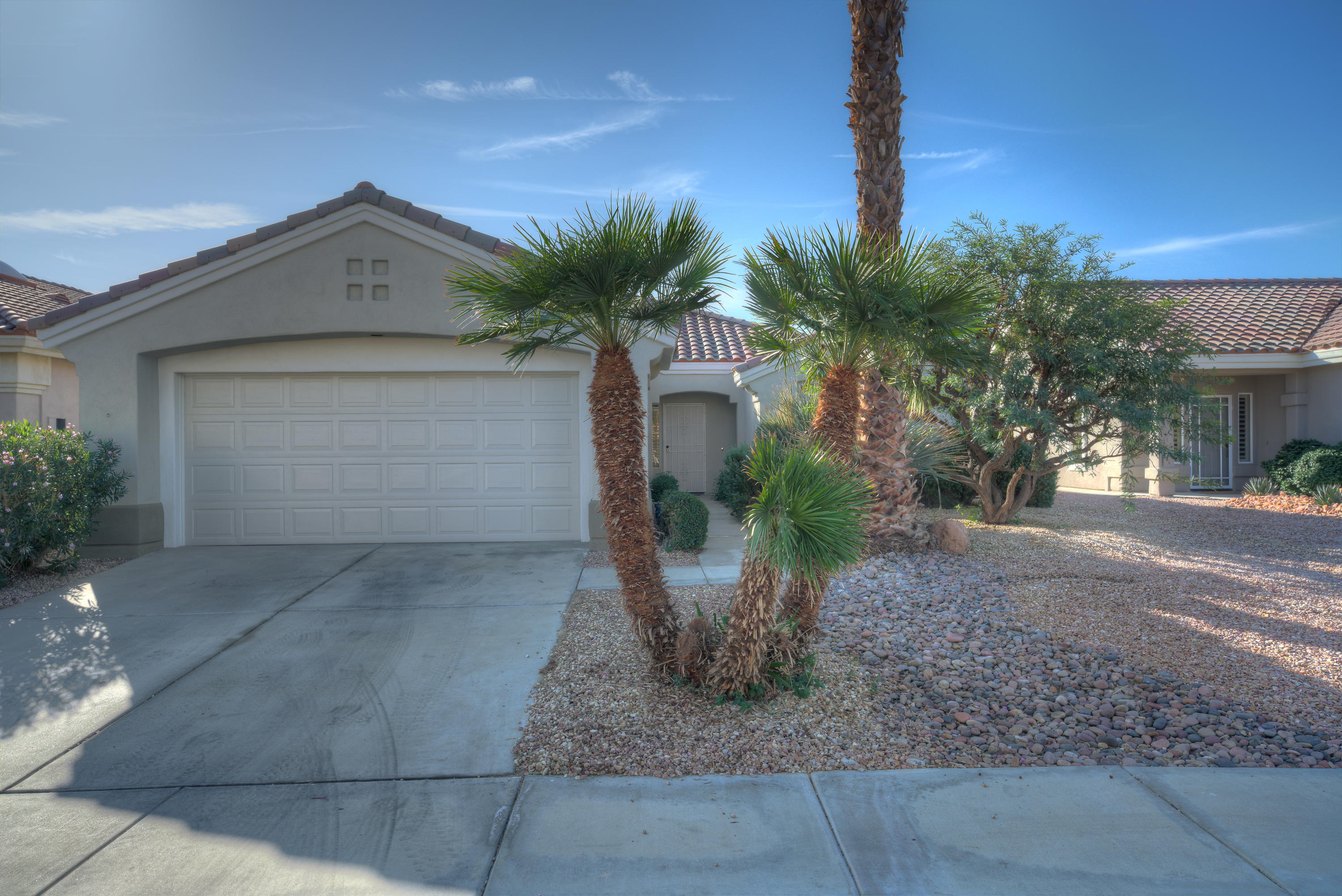 Photo of 78401 Desert Willow Drive, Palm Desert, CA 92211