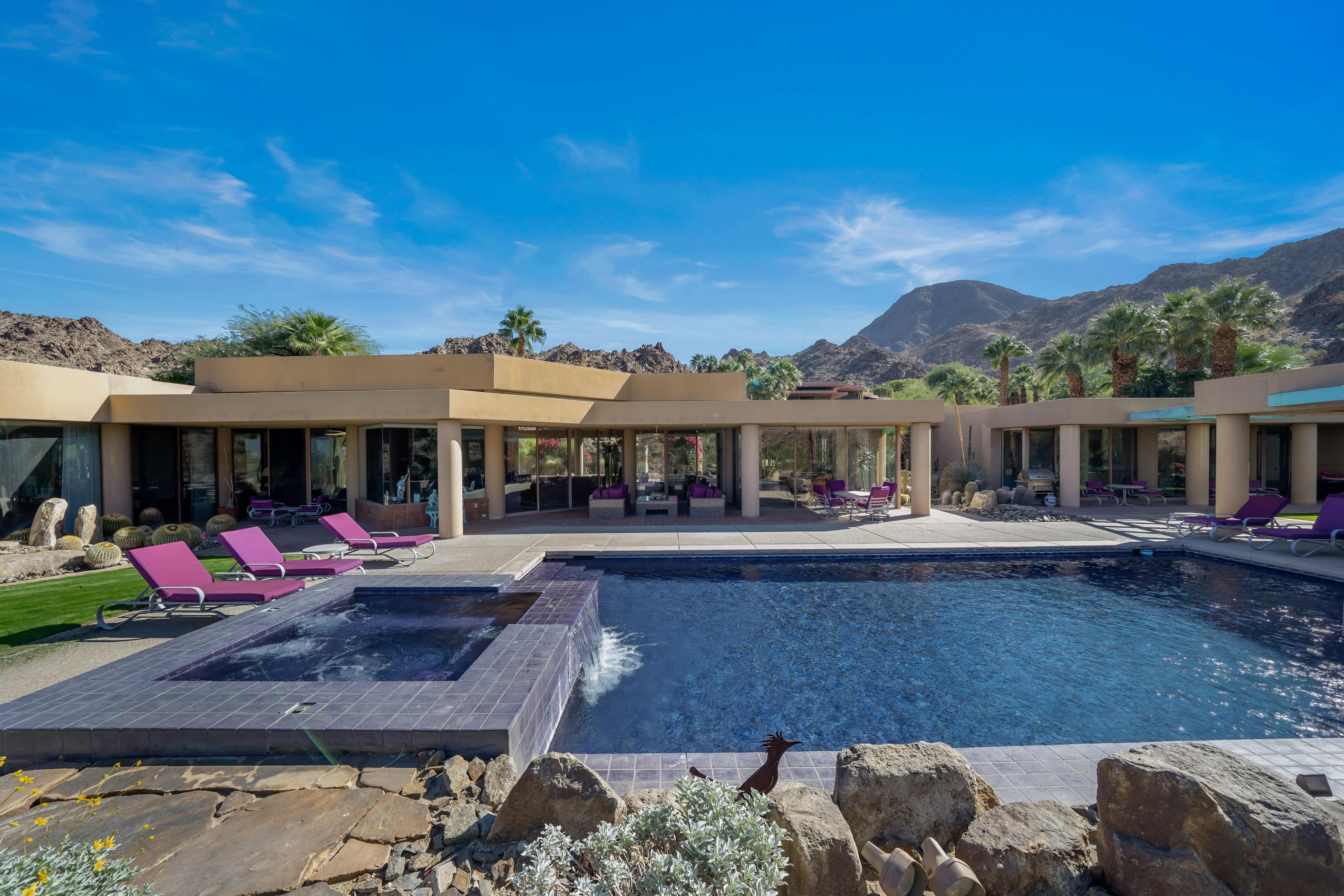 Photo of 75270 Hidden Cove Cove, Indian Wells, CA 92210