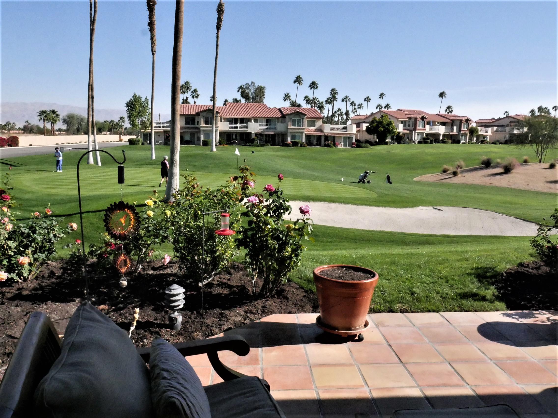 Photo of 78105 Cobalt Court, La Quinta, CA 92253