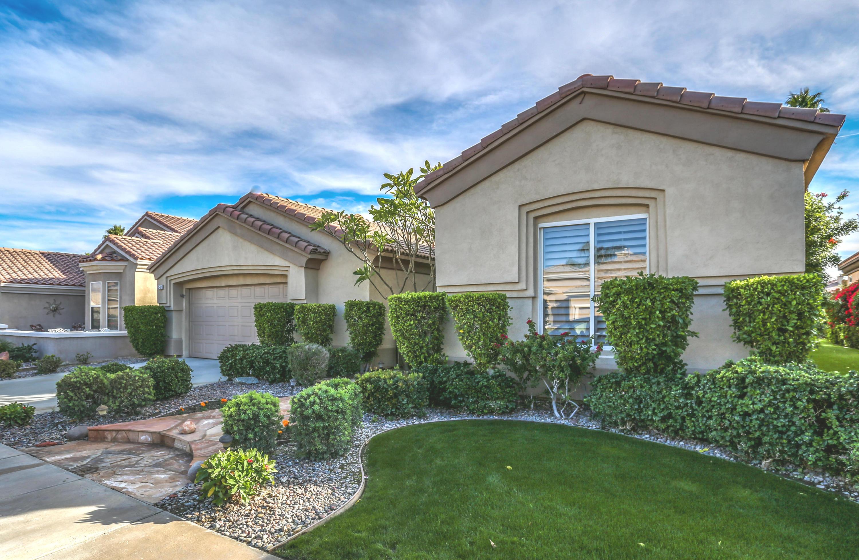 Photo of 80461 Muirfield Drive, Indio, CA 92201