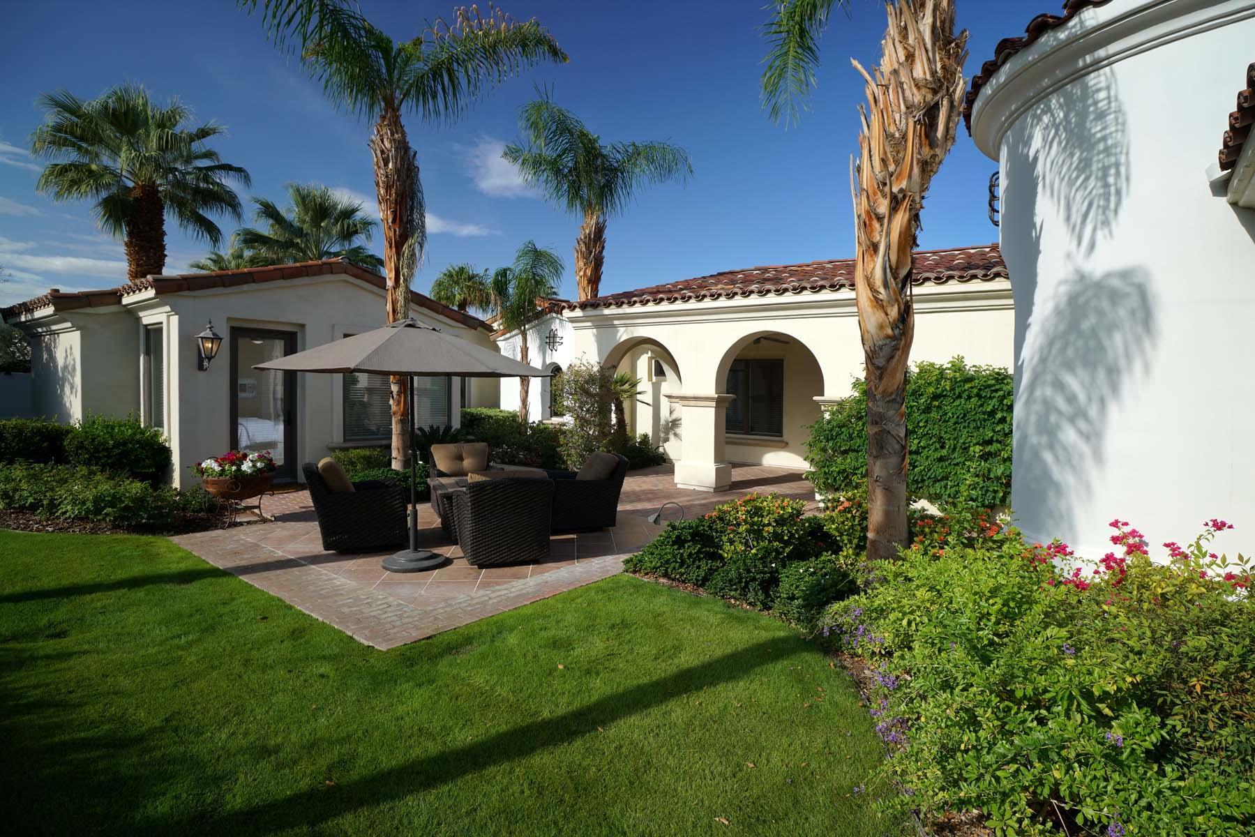 Photo of 76168 Via Chianti, Indian Wells, CA 92210