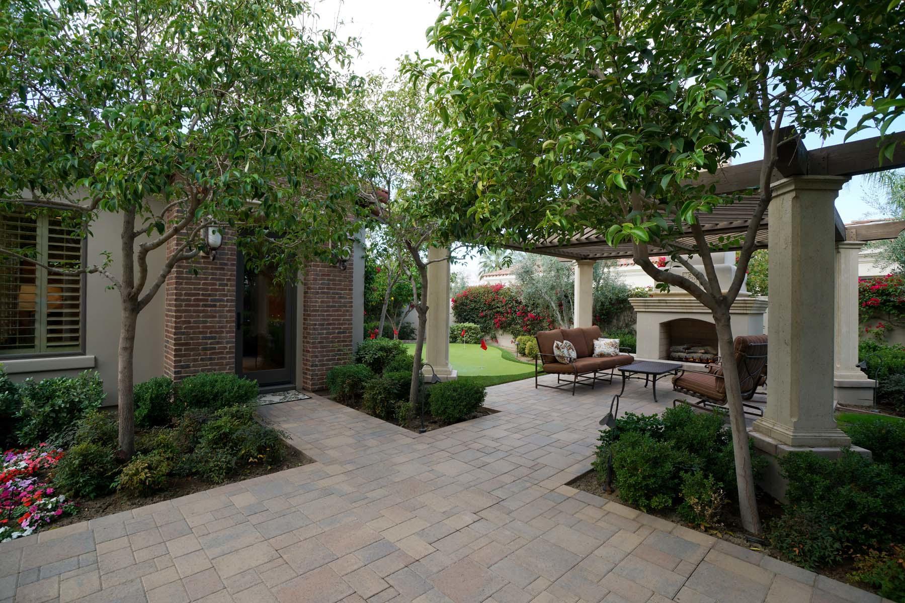 Photo of 76322 Via Uzzano, Indian Wells, CA 92210