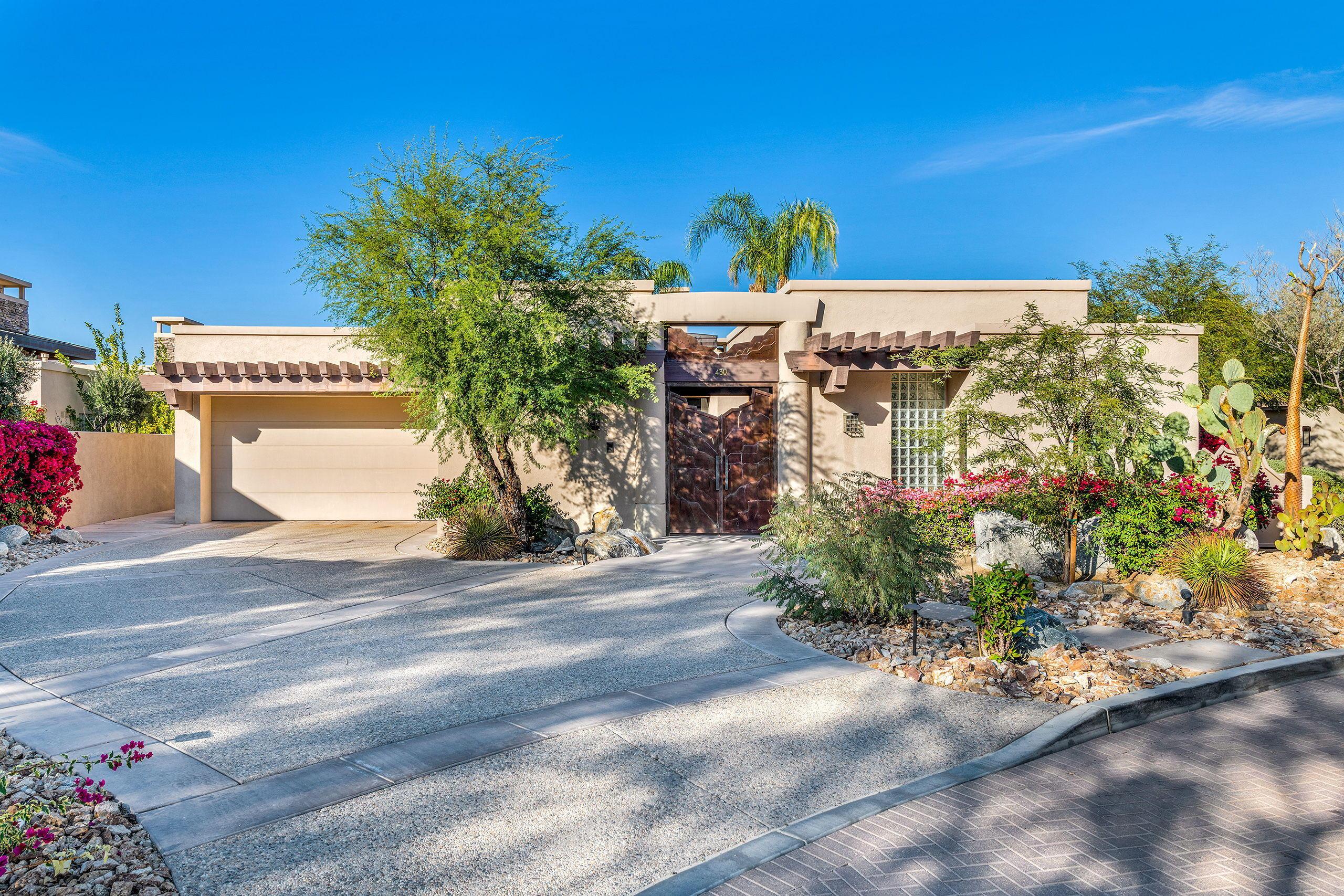 Photo of 430 Morning Dove, Palm Desert, CA 92260