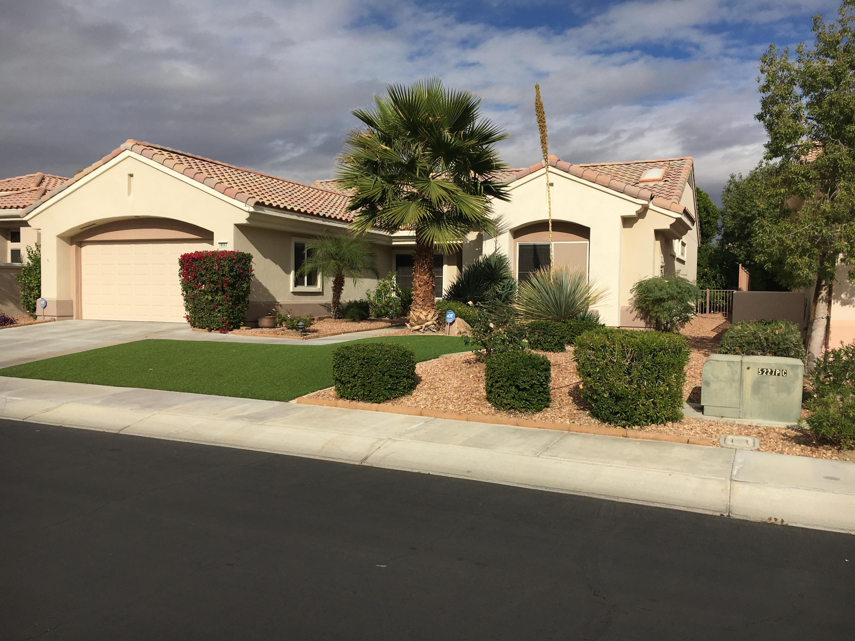 Photo of 78562 Waterfall Drive, Palm Desert, CA 92211
